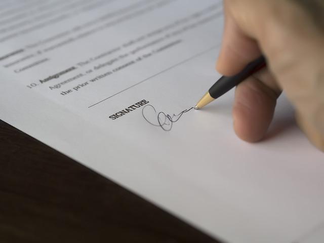 Quins certificats necessito per llogar el meu habitatge?