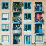 Cómo aprovechar el balcón de tu vivienda