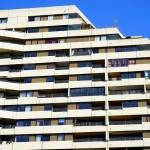 bloque-pisos-renta