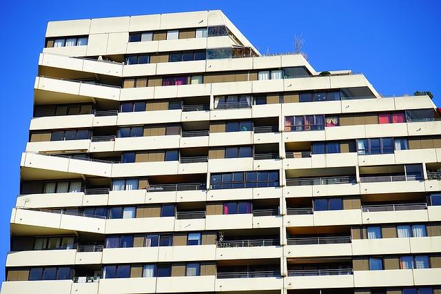 Renda vitalícia immobiliària i altres fórmules de venda de pisos