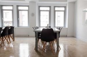 establecer-hipoteca-barcelona