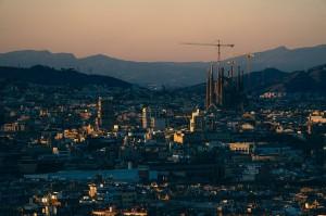 gentrificacion-barcelona