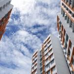 visibilidad-vivienda-alquiler