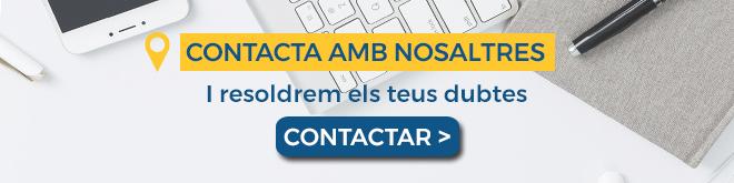 Contacta amb API.cat i resol tots els teus dubtes sobre lloguer i venda de propietats a Catalunya