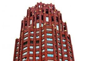 alquilar-piso-inquilinos-bloque-edificios