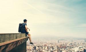 Vivir conectado a Barcelona puede resultar mucho mejor que vivir en la propia Barcelona