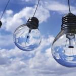 Cambiar de nombre los suministros de un contrato de alquiler no debe plantear muchas complicaciones