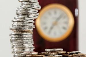 Las hipotecas con diferencial bajo son un atractivo más dentro de la amplia oferta disponible