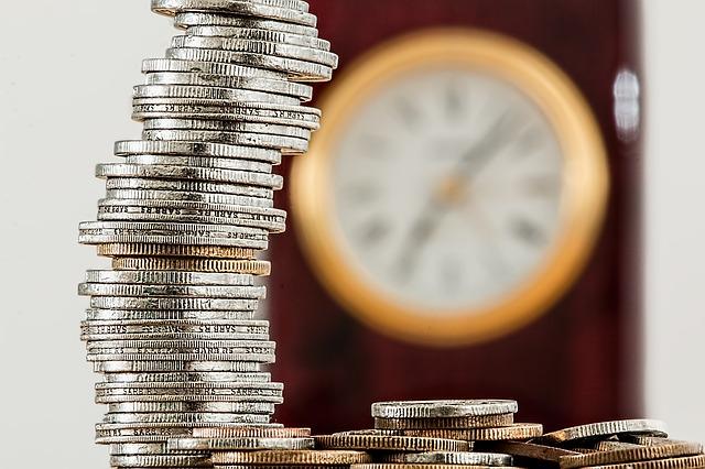 ¿Cuáles son las hipotecas con diferencial más bajo?