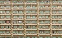Cómo sacarle el maximo provecho al alquiler de la vivienda