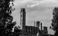 Razones por las que vivir en Lleida