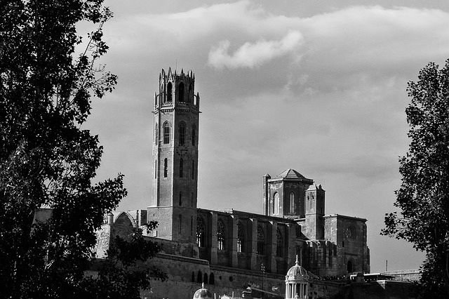 7 raons per les quals comprar un pis a Lleida