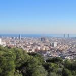 API-ciudades-perifericas