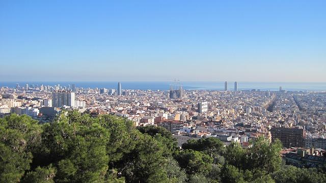 Las mejores ciudades periféricas para vivir en Barcelona