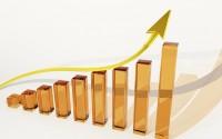 Inversión en propiedades inmobiliaria: ¿es segura?