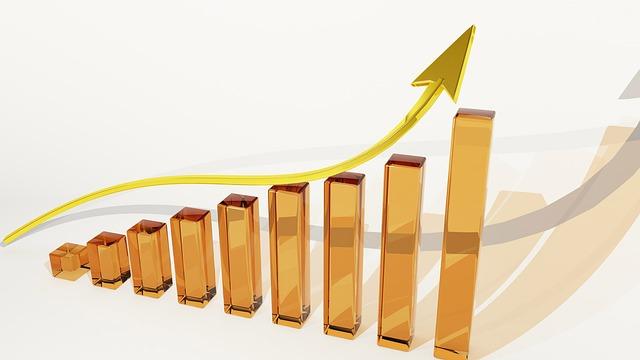 ¿Es seguro invertir en propiedades inmobiliarias?