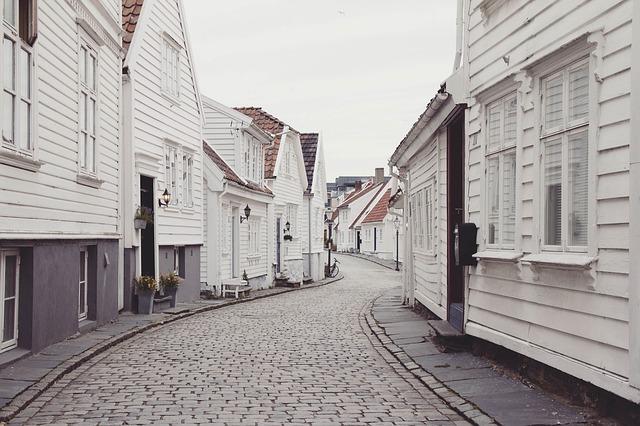 Perfil de l'actual comprador d'habitatge