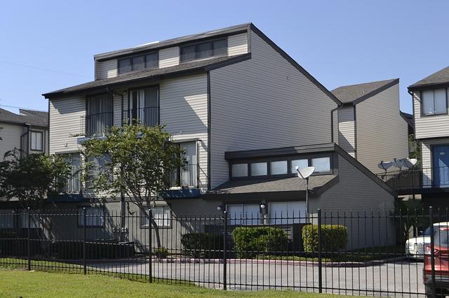 ¿Qué arreglos le puedo hacer a una casa en alquiler?