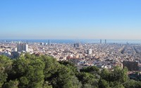 barcelona-mar-montana