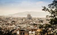 barcelona-periferia-api
