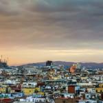 barcelona-sant-antoni