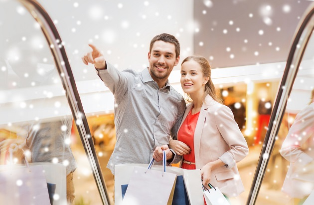 Los mejores mercadillos navideños de Cataluña