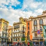 barcelona-vivir-cataluna