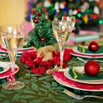 cena-catalan-navidad