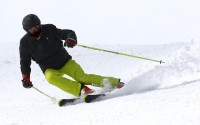 esquiar-cataluna