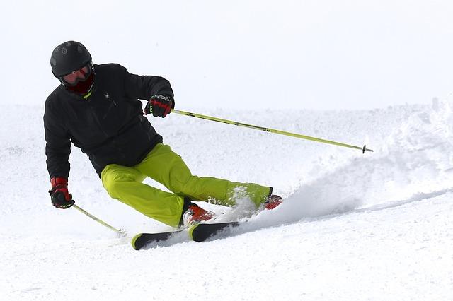 Esquiar en Cataluña: planes para un fin de semana perfecto