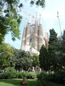 navidad-cataluna-barcelona