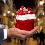 navidad-municipios-catalunya