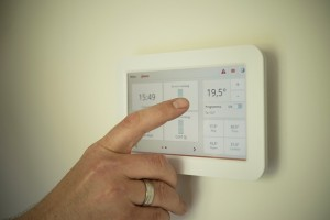 calefaccion-hogar