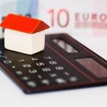 hipotecas-2018