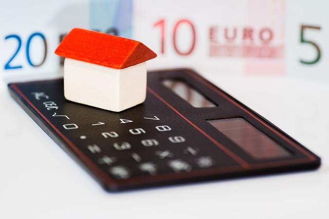 Las hipotecas más bajas para comprar vivienda en 2018