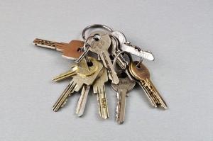 llaves-vivienda