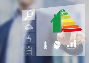 Implanta sensores en tu hogar
