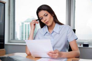 Prestacions que pots sol·licitar per sufragar el teu habitatge